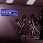 More Security…
