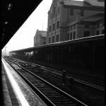Rails.*